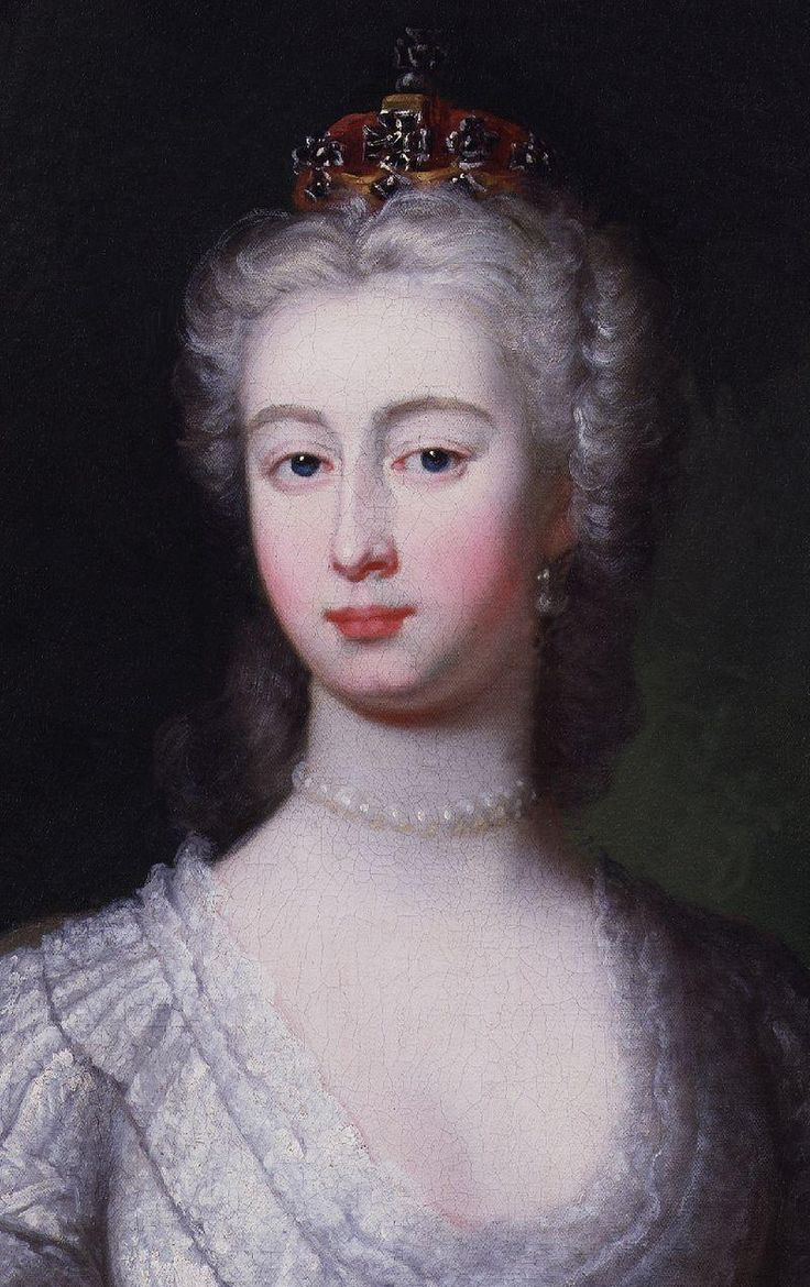 Princess of Wales Princess Augusta of Saxe-Gotha-Altenburg (30 November 1719 – 8 February 1772) was Princess of Wales between 1736 and 1751, and Dowager Princess of Wales thereafter. She was one of only three Princesses of Wales who never became queen consort. Princess Augusta's eldest son succeeded as George III of the United Kingdom in 1760, as her husband, Frederick, Prince of Wales, had died nine years earlier.