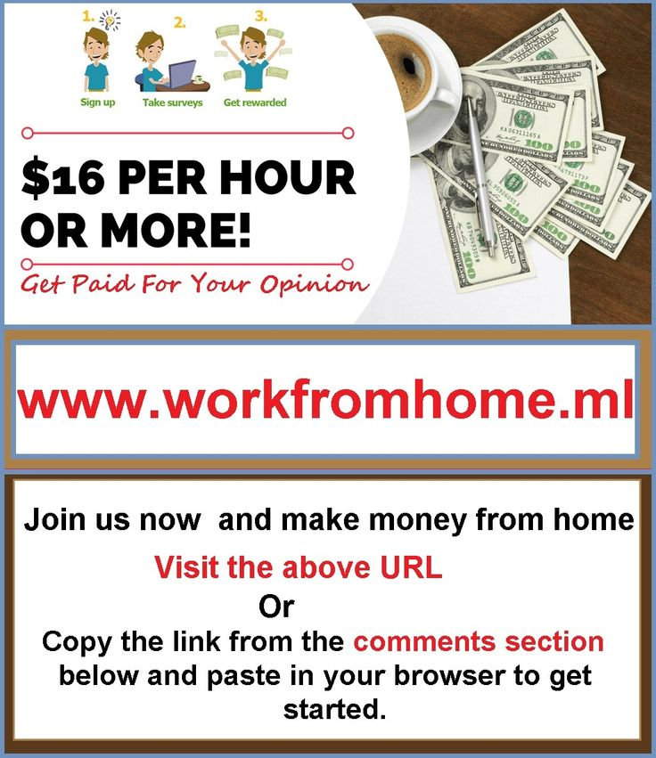 www.workfromhome.ml