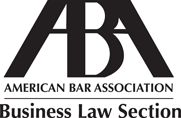 Model Joint Venture Agreement, Checklist from the American Bar Association.