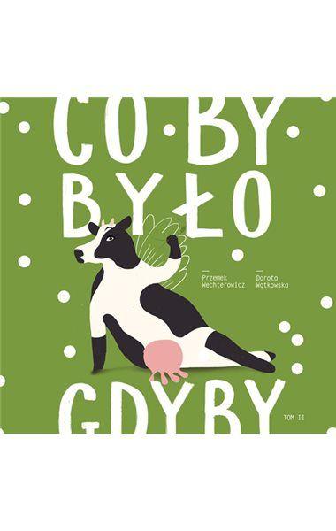 Tę książkę polecamy wszystkim dzieciom, które mają ochotę zaskoczyć kolegów (i babcie!) poczuciem humoru i nieskończoną wyobraźnią. To książka dla rodziców, którzy chcą dobrze bawić się z dzieckiem.