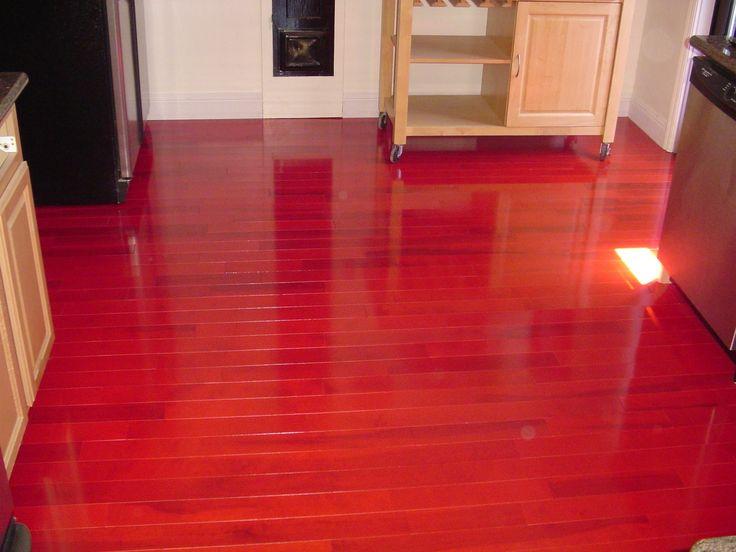 Cherry Floor Reviews Cherry Hardwood Floor Restore Long Island Ny Advanced