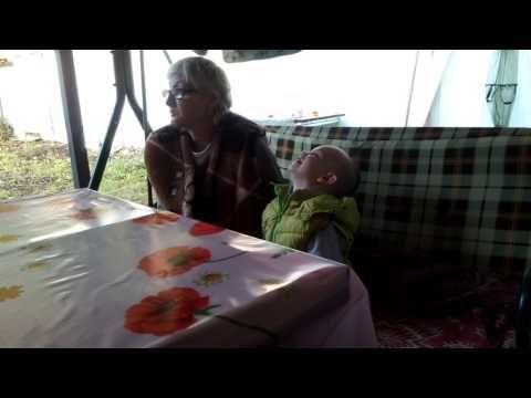 Володя песенки про родителей