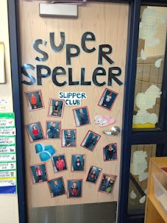 Spelling bee ideas on pinterest activities sight words and