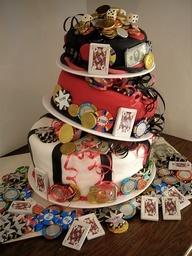 Cake Decorating Supplies Store Las Vegas