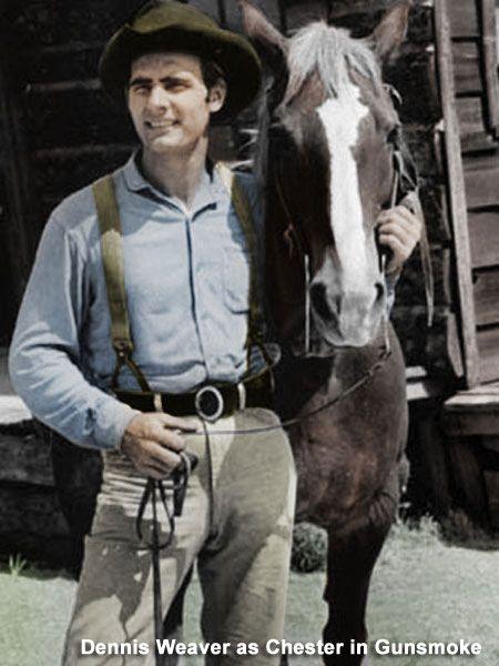 Dennis Dillon Dodge >> 172 best Celebrating western stars images on Pinterest ...