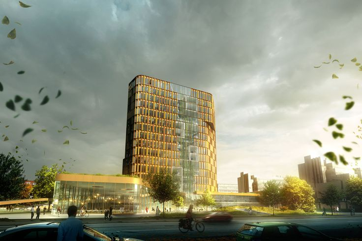 mir architecture - Google 검색
