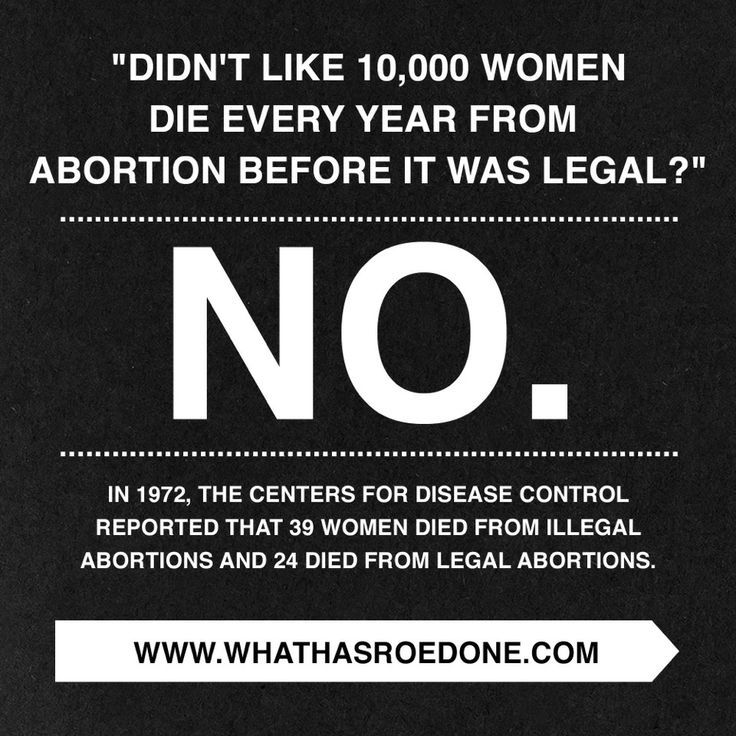 Respecting Life Quotes: Best 25+ Anti Abortion Quotes Ideas On Pinterest