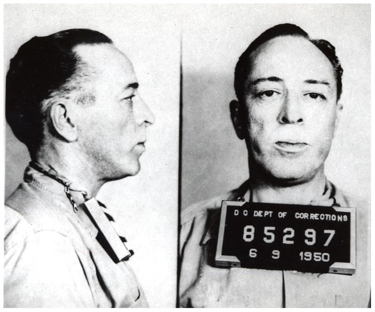 When writer Dalton Trumbo refused in 1947 to testify before the House Un-American Activities Committee, he received a prison sentence and a spot on the blacklist for his silence. Perhaps the most tale