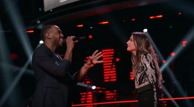 The Voice USA 2017 (Season 12): Complete list of contestants who progress to Knockout round