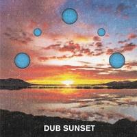 03.Dubatech - Heybelipalas by deepindub on SoundCloud