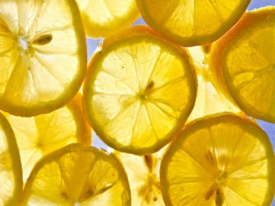 15 Surprising Things You Can Do With A Lemon: Colleges Fashion, Detox Food, Health Benefits, Acne Cure, Skin Care Products, Beautiful Tips, Fast Food, Lemon Yellow, Salts Scrubs