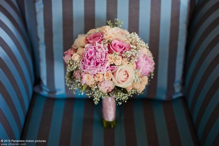 svadobné kytice - Kolekcia užívateľky monicka205 | Mojasvadba.sk