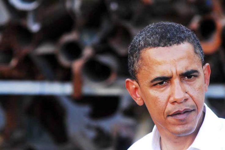 Karakteristik Penting bagi Calon Presiden