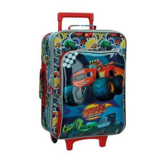 maletas infantiles baratas