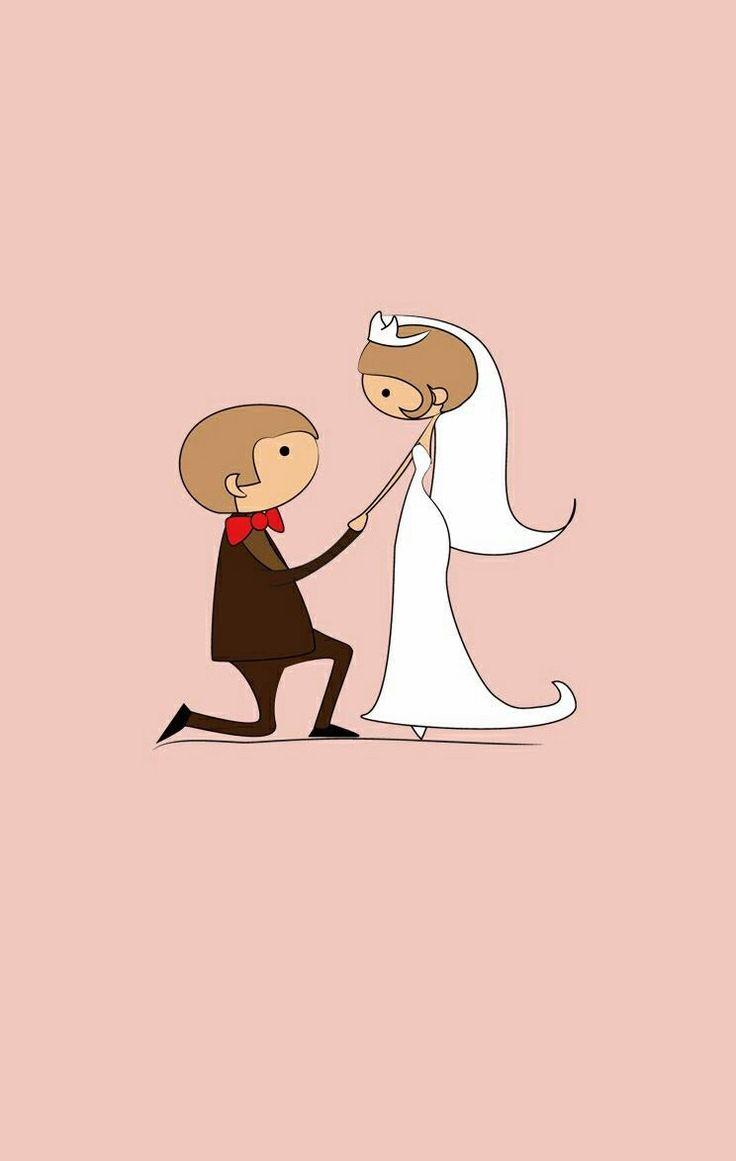 Намек на свадьбу открытки, поздравлениями татьянин