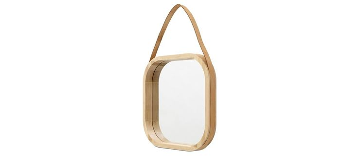 Mirrors - Quality design from BoConcept