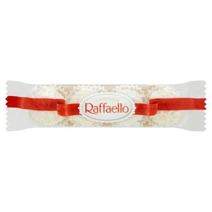 Raffaello 40g