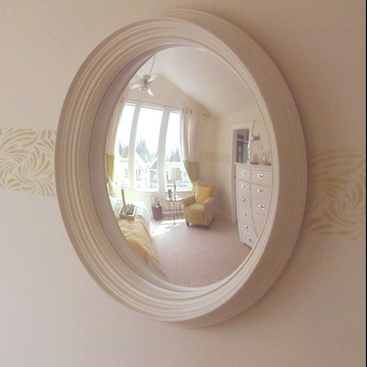 454 Best Mirrors Images On Pinterest Mirrors Arch
