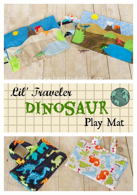 25 Best Play Mats Ideas On Pinterest Felt Play Mat