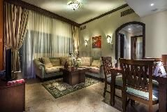 2 BHK  Property for Rent in Tecom, Dubai at Own A Space #rent #property #tecom #dubai