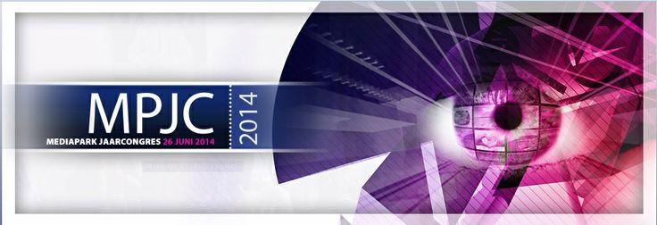 Facebook iMMovator #MediaparkJaarcongres #mpjc2014 #iMMovator #Hilversum #LogoDesign #LikeableDesign