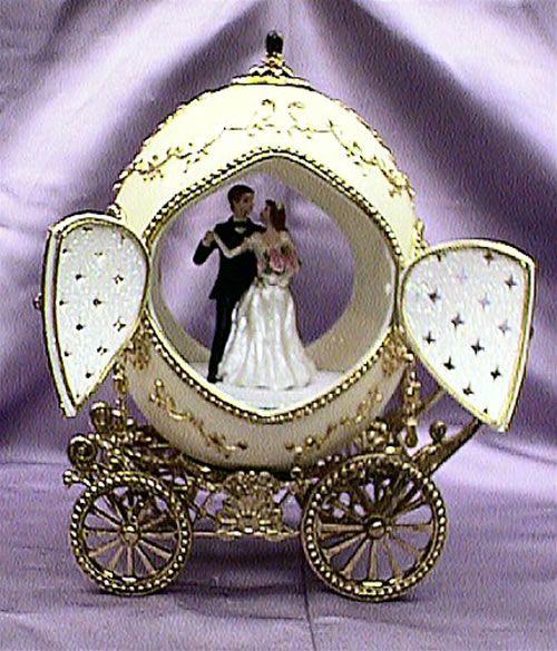 17 Best 1000 images about Wedding Favor Ideas on Pinterest Souvenir