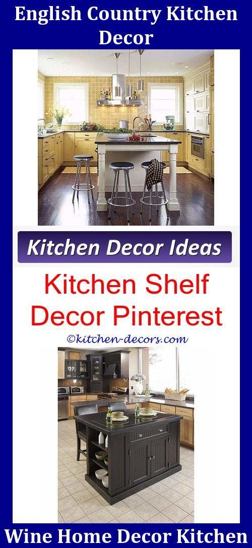 kitchenislanddecor kitchen decoration photos kitchenthemedecorsets rh pinterest com Tiles for Kitchen Backsplash Decorative Tiles for Kitchen