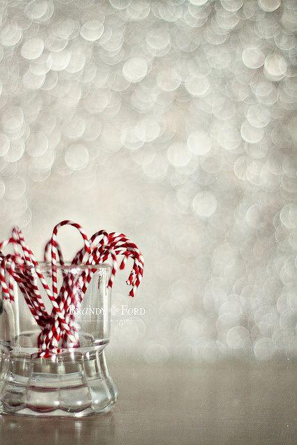 Ένα Καλικαντζαρένιο Παραμύθι & 21 Χριστουγεννιάτικα Δωρεάν Εκτυπώσιμα! #shareyourlikes #xmas #christmas #gifttags #fairytale #printables ShareYourLikes.gr