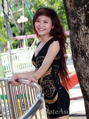 bachaquero single asian girls Asian dating online 100% free to join meet asian women and find filipino singles from philippines, thailand and south asia find your filipina bride now.