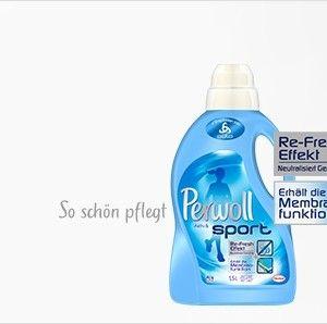Verlosung zu Perwoll Aktiv & Sport - OUTDOORMIND http://outdoormind.de/products/verlosung-perwoll-aktiv-sport