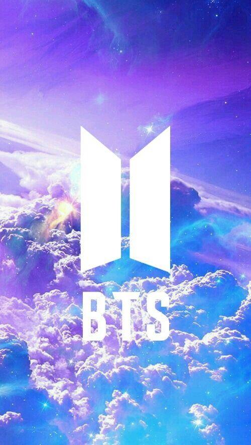 #BTS #Lockscreen
