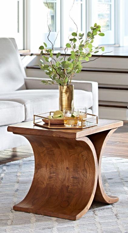 515 Best Decorative Accent Tables Images On Pinterest