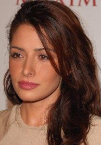 Sarah Shahi Plastic Surgery Before and After - http://www.celebsurgeries.com/sarah-shahi-plastic-surgery-before-after/