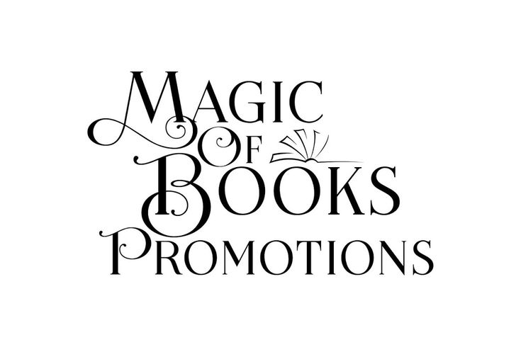 Magic of Books Promotions' Books Blog: Mother's Day Magic