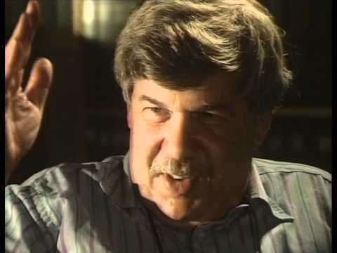 STEPHEN JAY GOULD: Seven Wonders of the World