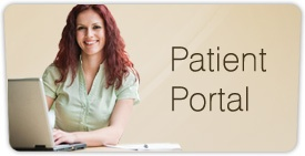 The doctors at Parkside Obstetrics, Gynecology & Infertility are committed to providing the most advanced level of care currently available to our obstetrical and gynecological patients.