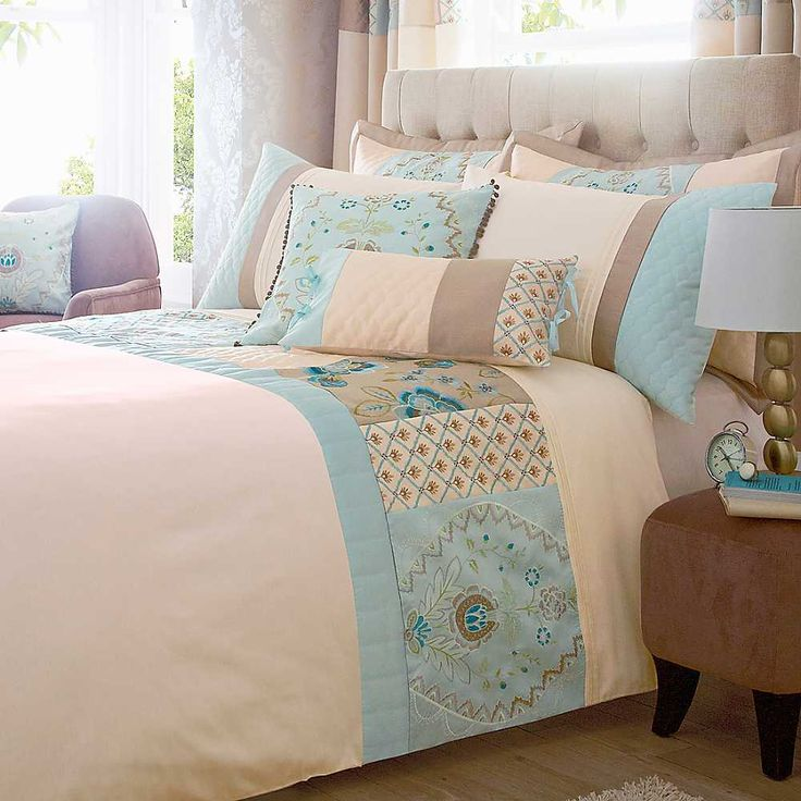 Bedroom Ideas Duck Egg Blue 89 best bedroom ideas images on pinterest | bedroom ideas, duck