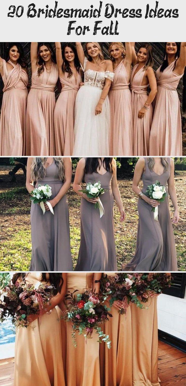 Jenny yoo fall bridesmaid dresses #weddings #wedding #bridesmaid #bridesmaiddresses #weddingideas #dpf