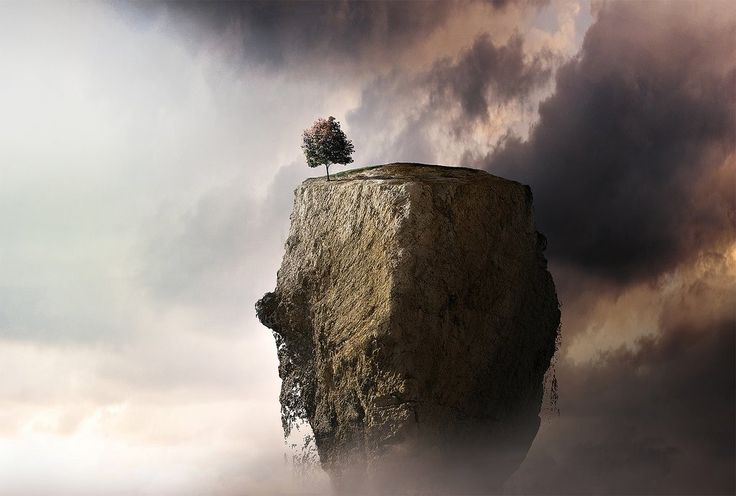 Congratulations to the author © George Christakis We would like to remind authors that it is possible to leave your comments directly on the Pinterest site.