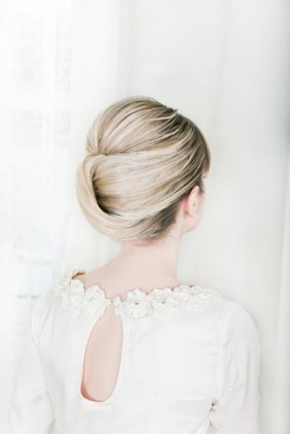 Minstead study centre wedding hairstyles