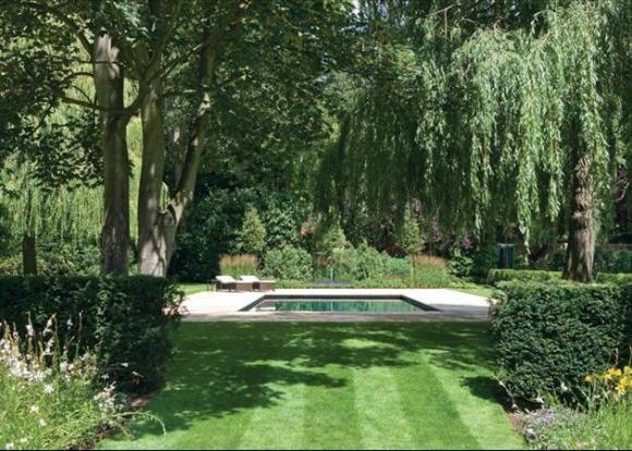 12 best 9 bedroom house for sale poa cambridge park for Richmond gardens pool