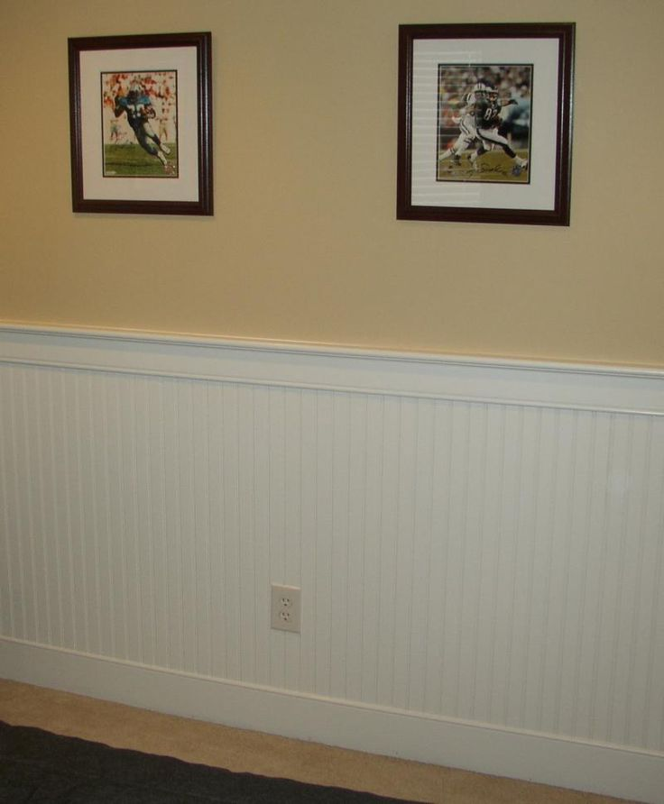 Kitchen Wall Wainscoting: Best 13 Wainscoting Kitchen Ideas On Pinterest