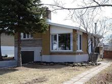 Maison à vendre à Pont-Viau (Laval), Laval, 153, Rue Georges-Vanier, 9382168 - Centris