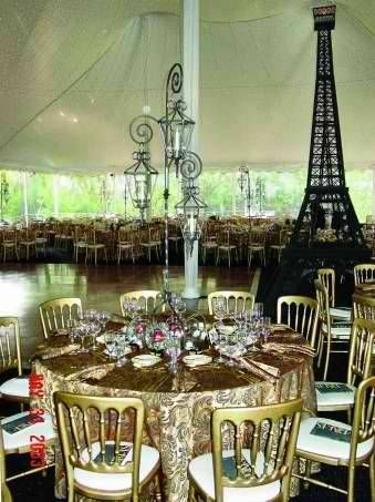 17 Best Images About Paris Wedding On Pinterest Plaza