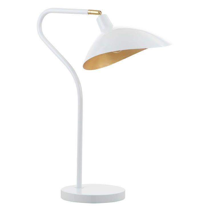 table-lamp-furbish