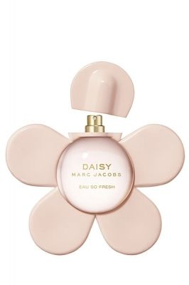 Limited Edition Daisy Eau So Fresh by Marc Jacobs