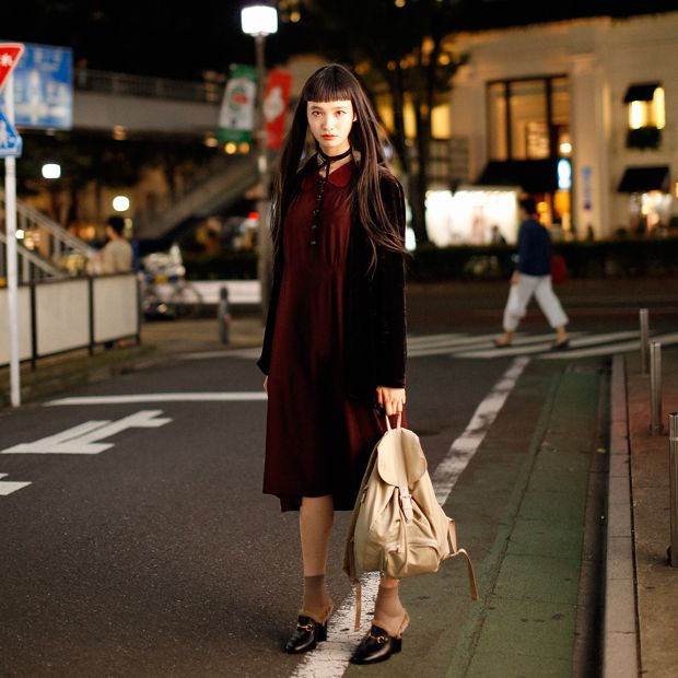 http://droptokyo.com/2016/10/11/dropsnap-yuka-mannami-model-donna-8/
