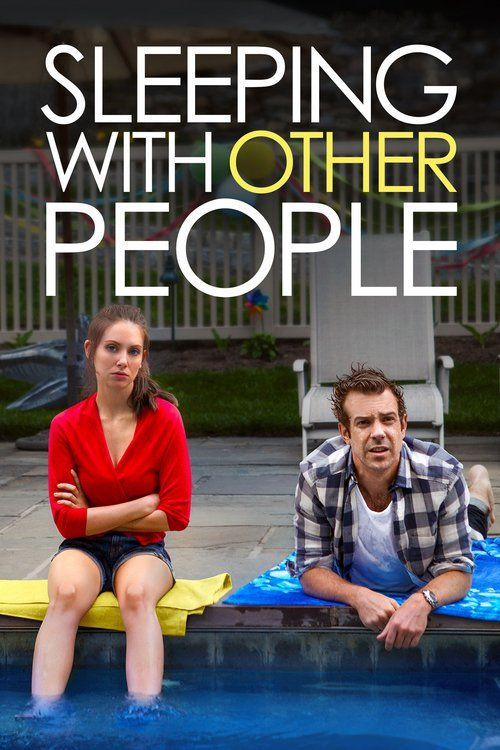 Sleeping with Other People Full Movie watch online 3165612 check out here : http://movieplayer.website/hd/?v=3165612 Sleeping with Other People Full Movie watch online 3165612  Actor : Alison Brie, Jason Sudeikis, Jordan Carlos, Margarita Levieva 84n9un+4p4n