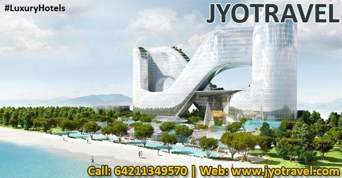 On #Jyotravel find online budget hotels with excellent services. Book hotels online on our hotel booking site to grab the last minute hotel deals. #BudgetHotel #LastMinuteHotelDeals #LuxuryHotels #AirportHotels #BookHotelsOnline #HotelBookingSite #OnlineBudgetHotels