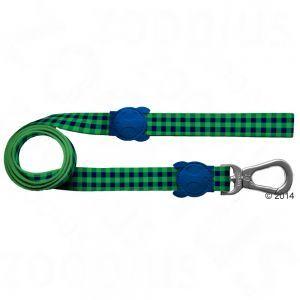 Zee.Dog Lumberjack koppel | zooplus.se